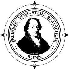 Freiherr-vom-Stein-Realschule Bonn